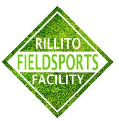 RillitoFieldsportsFacility